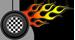 Racing Flame